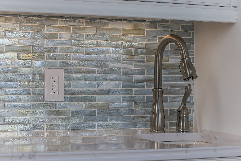 Tile Capital Kitchen Bath