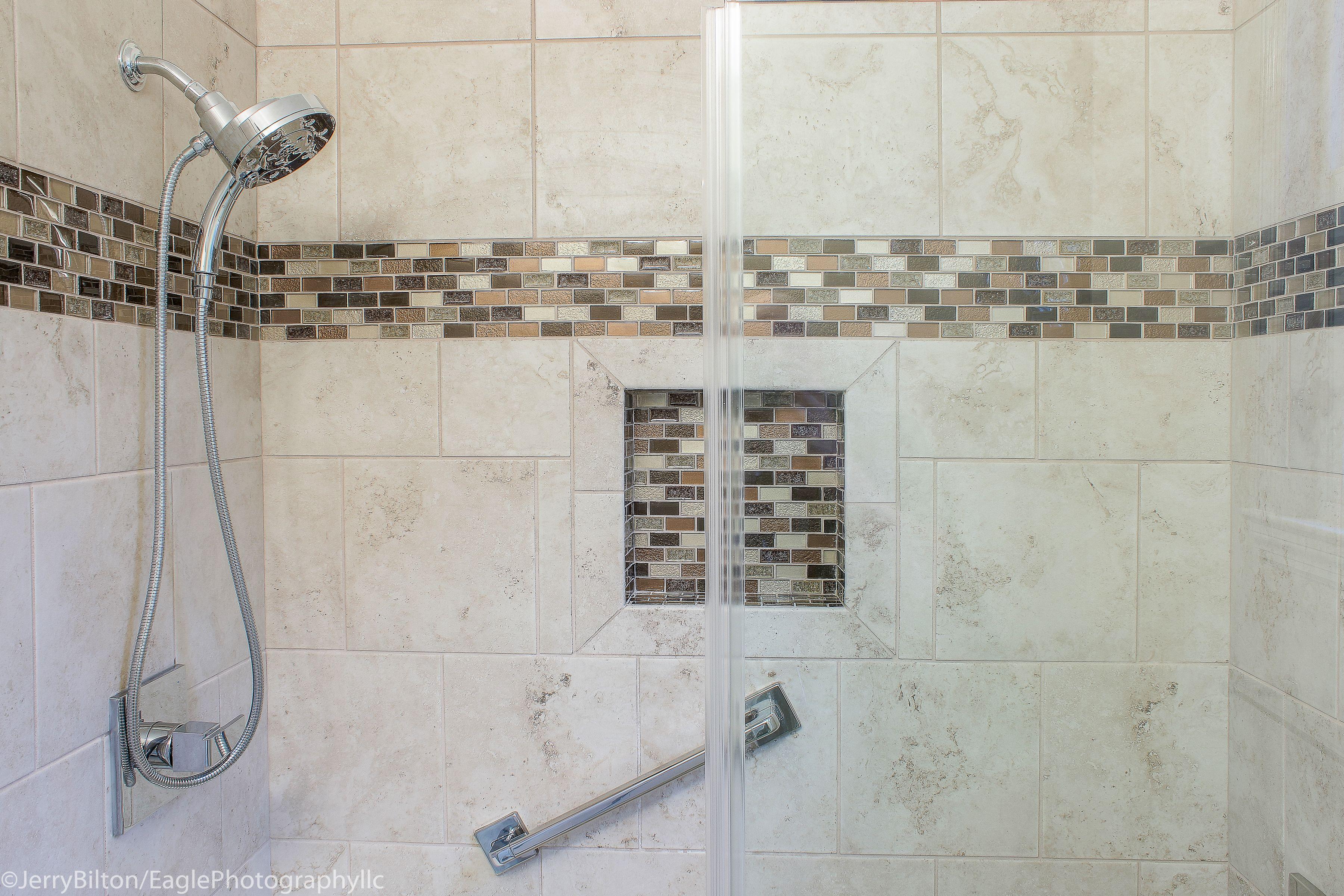 Remodeling | Bath | Kitchen | Capital Kitchen & Bath