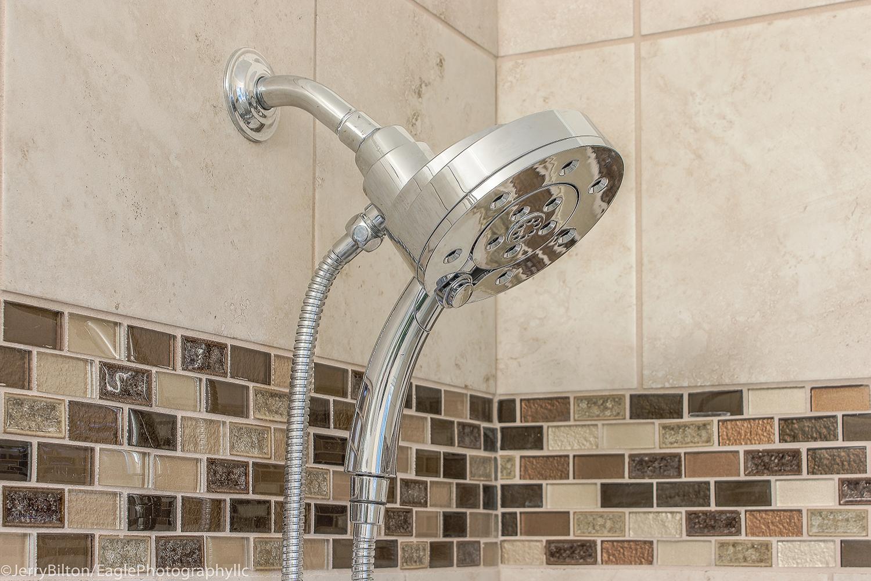 Tile Capital Kitchen Bath - Bathroom fixtures columbia sc