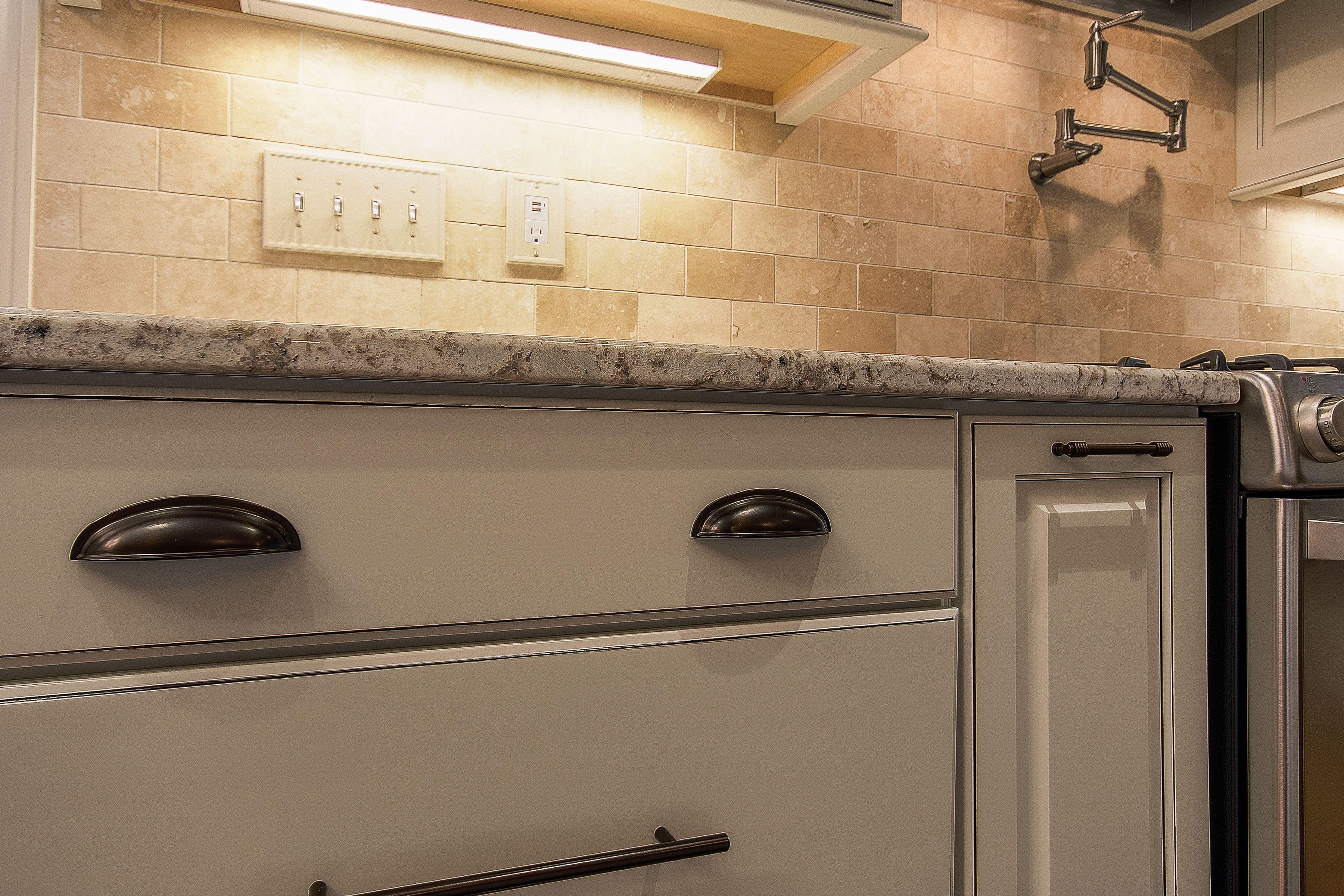 Capital Kitchen Bath Columbia Sc