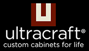Ultracraft Cabinets