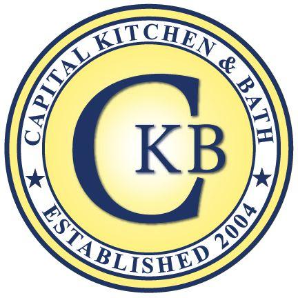 Capital Kitchen And Bath Irmo Sc