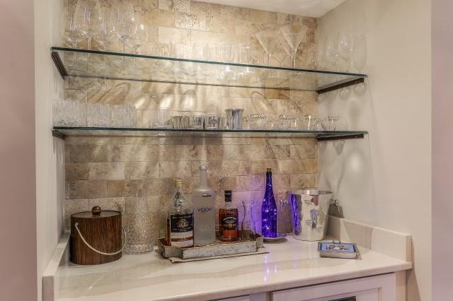 Gallery Capital Kitchen Amp Bath