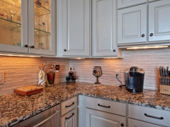10-Kitchen_LakeTideDr_ChapinSC