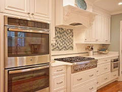11-Kitchen_BlossomSt_ColumbiaSC