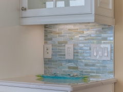 12-CherokeeIsleCt_LexingtonSC-Kitchen