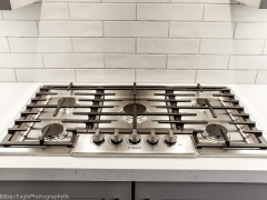 14-1WoodleighRd_ColumbiaSC-Kitchen