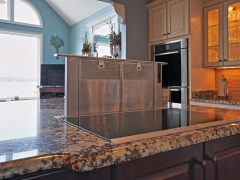 14-Kitchen_LakeTideDr_ChapinSC
