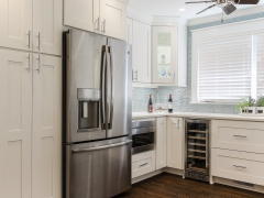 19-GillCreekRd_ColumbiaSC-KitchenRemodel