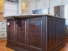 19-Kitchen_LakeTideDr_ChapinSC