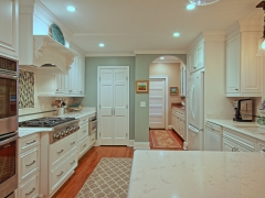 1-Kitchen_BlossomSt_ColumbiaSC