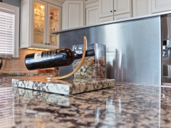 20-Kitchen_LakeTideDr_ChapinSC