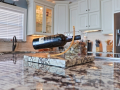 27-Kitchen_LakeTideDr_ChapinSC