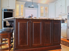 28-Kitchen_LakeTideDr_ChapinSC