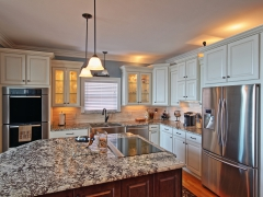 2-Kitchen_LakeTideDr_ChapinSC