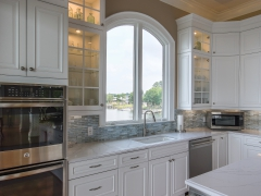 3-CherokeeIsleCt_LexingtonSC-Kitchen