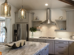31WoodleighRd_ColumbiaSC-Kitchen