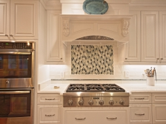 3-Kitchen_BlossomSt_ColumbiaSC