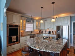 3-Kitchen_LakeTideDr_ChapinSC