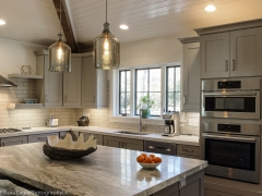 4-1WoodleighRd_ColumbiaSC-Kitchen