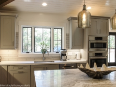 5-4201WoodleighRd_ColumbiaSC-Kitchen