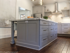 61WoodleighRd_ColumbiaSC-Kitchen