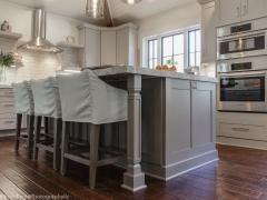 8-1WoodleighRd_ColumbiaSC-Kitchen