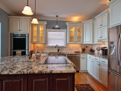 8-Kitchen_LakeTideDr_ChapinSC