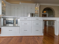9-CherokeeIsleCt_LexingtonSC-Kitchen